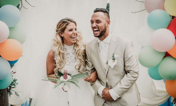 Bruidsfotografie-oss