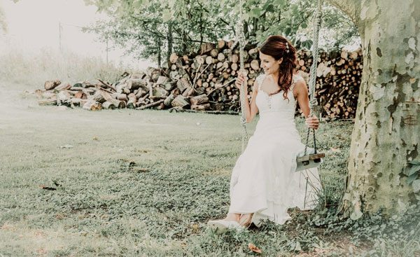 fotoshoot-trouwen-buiten