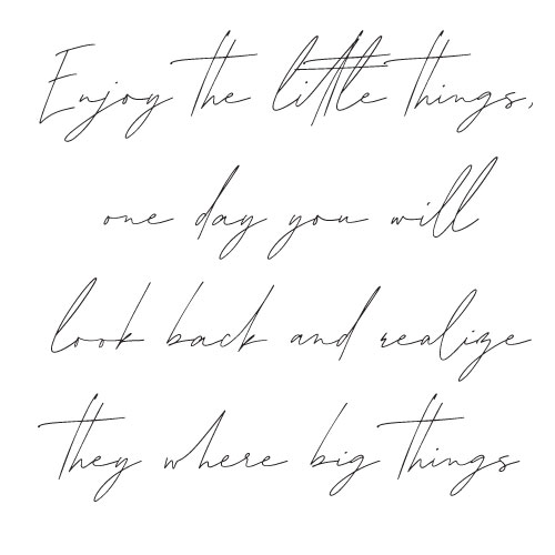 quote-little-things