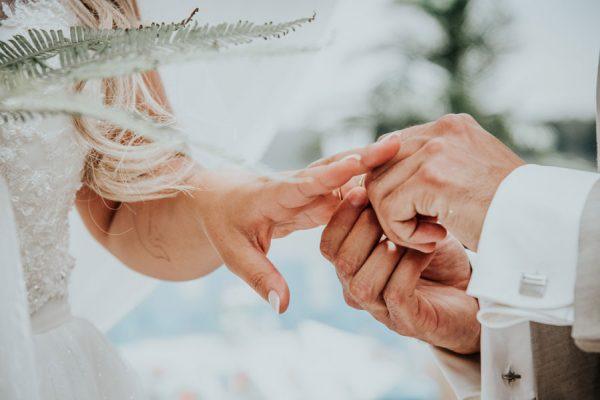 ringen-bruiloft-fotos